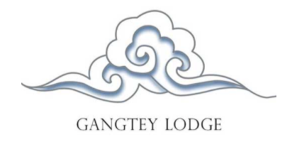 Gangtey Lodge