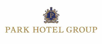 Park Hotel Group