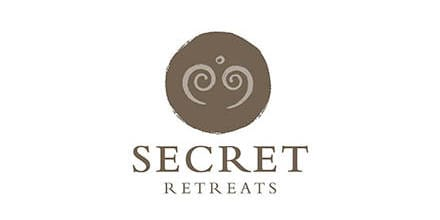 Secret Retreats
