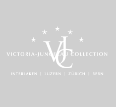 VICTORIA-JUNGFRAU COLLECTION